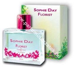 Cote D'Azur Sophie Day Florist EDP 100ml