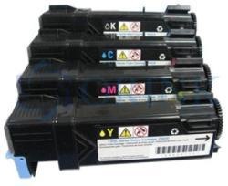 Utángyártott Xerox 106R01333