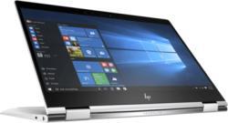 HP EliteBook x360 1020 G2 1EM56EAR