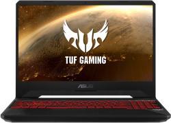 ASUS TUF Gaming FX505DT-BQ030
