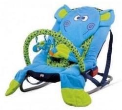 Chipolino Baby Bouncer