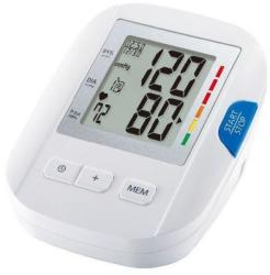 Hi-tech Medical Classic ORO-N4