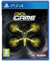 THQ Nordic DCL Drone Championship League The Game (PS4)