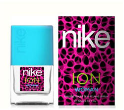 Nike Ion Woman EDT 30ml
