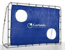 Garlando Poarta fotbal Garlando Classic, 180x120x60cm (POR-11)