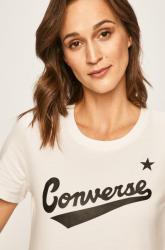 Converse - T-shirt - fehér XS - answear - 6 290 Ft