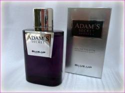Blue.Up Adam's Secret EDT 100ml