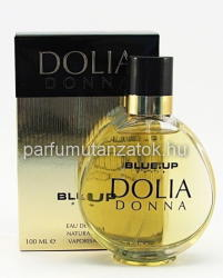 Blue.Up Dolia Donna EDP 100ml