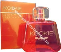 Blue.Up Kookie EDP 100ml