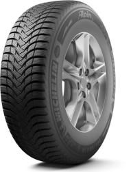 Michelin Alpin A4 GRNX XL 215/55 R17 98V