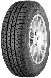 Barum Polaris 3 185/70 R14 88T