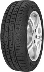 Cooper Weather-Master Snow XL 225/40 R18 92V