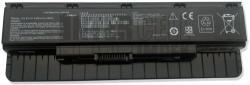 ASUS ROG G551 G551J G551JM G551JW G771 G771J G771JM G771JW N551 N551J N551JM N551JW N551JX series A32N1405 11.1V 4400mAh 44Wh 6 cella notebook/laptop akku/akkumulátor utángyártott