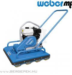 Weber VPR 700