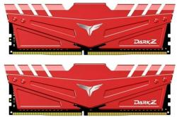 Team Group T-FORCE DARK Z 16GB (2x8GB) DDR4 3000MHz TDZRD416G3000HC16CDC01
