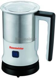 Hausmeister HM 6201