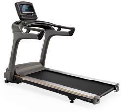 Matrix Fitness T70 XER