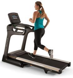 Matrix Fitness TF50 XR