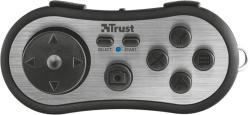 Trust Semos VR 21533