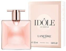 Lancome Idole EDP 50ml Tester
