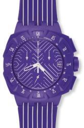 Swatch SUIV401