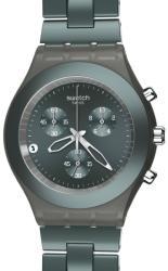 Swatch SVCM400