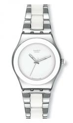 Swatch YLS141G