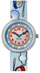 Swatch ZFBN055