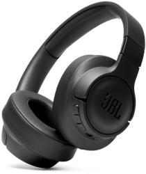 JBL Tune 750 (750BT)