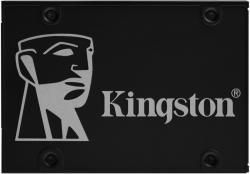 Kingston KC600 2.5 1TB SATA3 (SKC600/1024G)