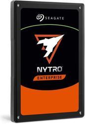 Seagate Nytro 1351 960GB XS960SE70004