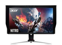 Acer Nitro XV273KPbmiipprzx (UM.HX3EE.P09)