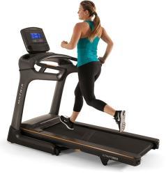 Matrix Fitness TF30 XER