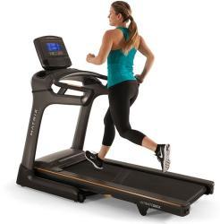 Matrix Fitness TF30 XR