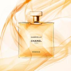 CHANEL Gabrielle Essence EDP 100ml
