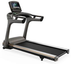 Matrix Fitness T70 XIR