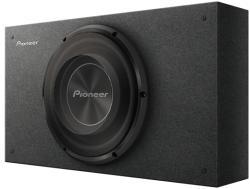 Pioneer TS-A3000LB
