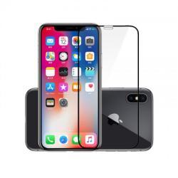 Apple Iphone X/XS/ 11PRO стъклен протектор