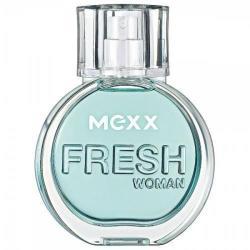 Mexx Fresh Woman EDT 50ml