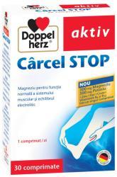 Doppelherz Aktiv Cârcel Stop, Queisser Pharma, 30tb