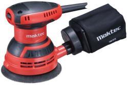 Maktec MT924