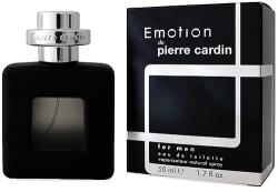 Pierre Cardin Emotion for Men EDT 30ml