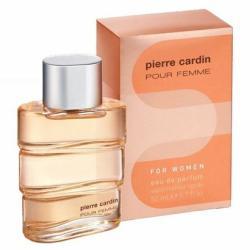 Pierre Cardin Pour Femme EDP 30ml