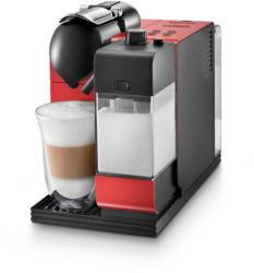 DeLonghi Nespresso EN 520 Lattissima+