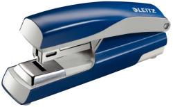 Leitz Capsator 5505 (30coli)