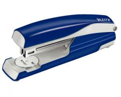 Leitz Capsator 5504 (40coli)