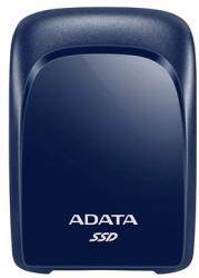ADATA SC680 480GB USB 3.2 (ASC680-480GU32G2-C)