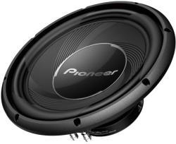 Pioneer TS-A30S4