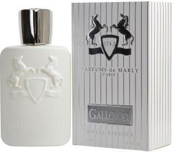Parfums de Marly Galloway Royal Essence EDP 125ml