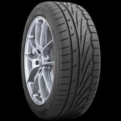 Toyo TR1 Proxes 235/45 R17 97W